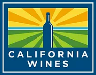 California Wines, marketing for California wineries, social media for California wineries