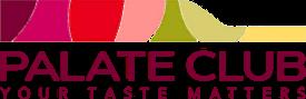 Palate Club, wine club, wine technology, wine tasting experience