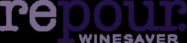 Repour Wine Saver