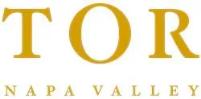 Tor Napa Valley