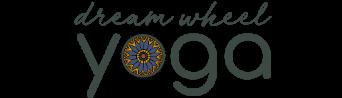 Dream Wheel Yoga