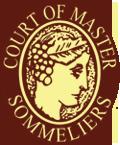 Court of Master Sommeliers, advanced sommelier, virtual wine tasting, wine pr