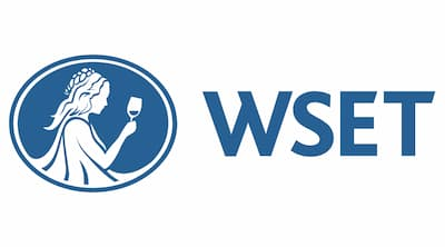WSET wine certification, wine writing, wine marketing, wine pr