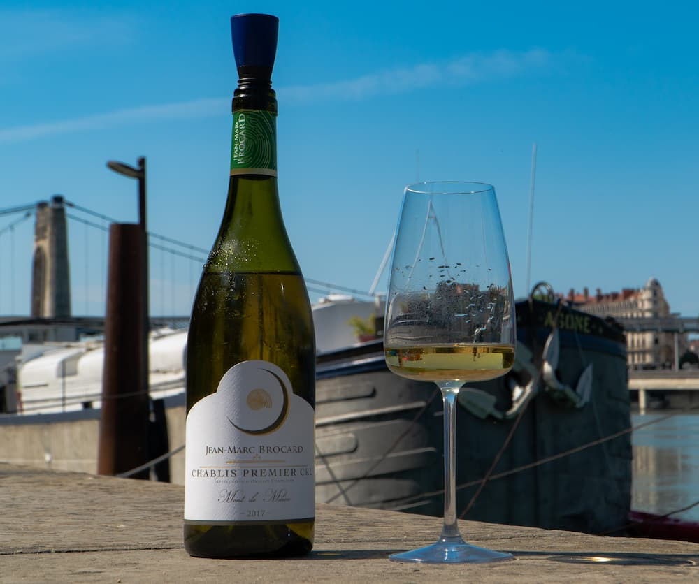 wine marketing and digital communications for wineries and wine brands