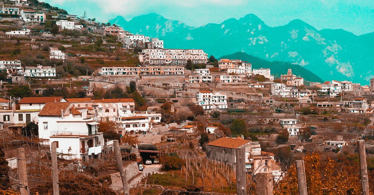 Italian wine marketing, wine tourism agency, wine tours, winery marketing and pr