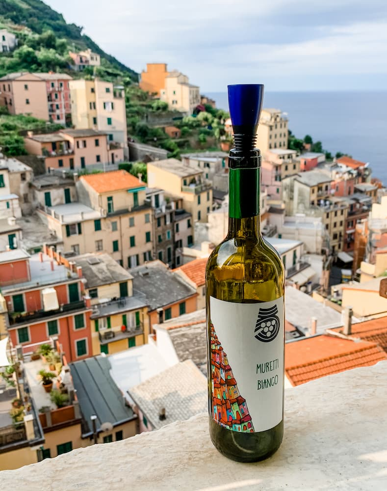 marketing for Italian wineries, wine tourism, pr for wine, travel pr
